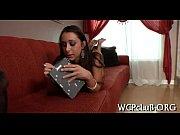 эрелая женщина доминирует смотреть онлайн