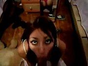 Полнометражный порно фильм с сюжетом и переводом