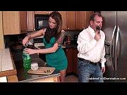 Русское порно с сисястой женой