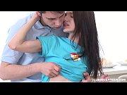 Видео муж наказывает жестко жену сексом