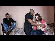 Любительское русское порно про измену жены