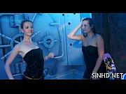 Секс по русски скрытая камера видео