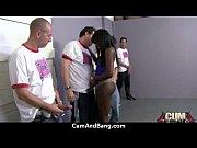 Скандальное видео с размиком амяном