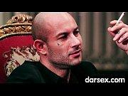 Порно видео русский институт с переводом