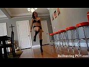 Секс видео одного русского парня дома самодельное видео