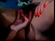 порно подглядівание мастурбация