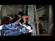 Порно видео с применением игрушек и силы анал