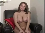 Видео порно самые лучшие минетчитсы