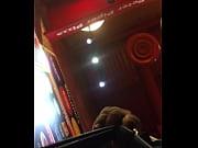 Обучающее видео как ебать девушку в рот