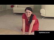 Большие тентакли оплодотворяют видео