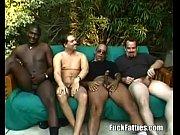 Смотреть порно очень толстие члени
