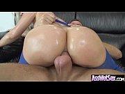 Девушки как занимаются сексам видео