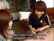 смотреть видео самосвязывание веревкой девушек