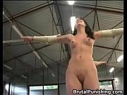 Порно сын дрочил а мачеха застукала