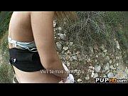 Порно видео с самым большим членом смотреть онлайн