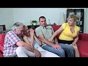 Видео пацаны трахают бабу