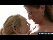 Порно видео чужие жены с молодым
