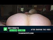 Порно бизнес вумен с садовником фото 509-949