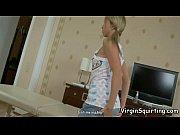 кино про лезбиянок смотреть онлайн
