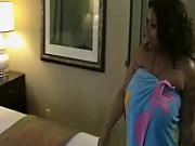 Веб камеры в женских раздевалках