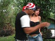 Русские девушки пикапят порно видео