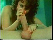 Порно госпожа русская перетянула яйца