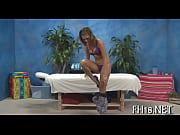 Жана фрска секс порна анал