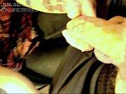 Вагинальный миссионерский трах секс видео