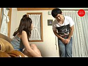 chinese femdom (korean) 233 korean porn video
