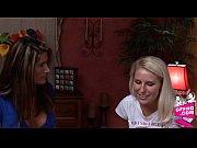 Мама дочка и оргазм порно видео