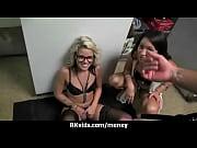 Русское порно видео женская мастурбация мама и дочка