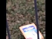 Садо-мазо жесткая порка видео