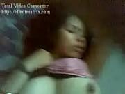 Сын с матерью в одной постели на курорте