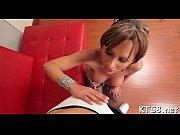 Девушки массажистки видео секс