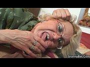 Ариана марие все порно ролики