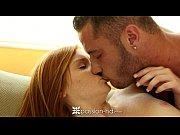Смотреть порно жёсткий секс поцелуи большие сиськи очень большие сиськи и множество поцелуев
