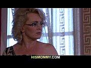 Порно видео в хорошем качестве новье
