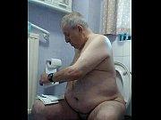 Порно шимейл для бразильского гостя фото 135-174