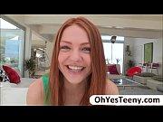 Подборка видео на приеме у гинеколога