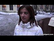 Порно видио русских актрис