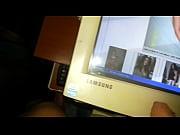 Мужика долбят в жопу порно онлайн