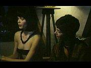 Оргазм японки от вибратора