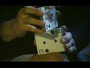 emmanuelle&#039_s magic