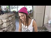 первый секс армянки видео онлайн