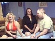 Смотреть порно отчим наказывает падчерецу