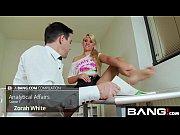 Порно ролики смотреть юесплатно