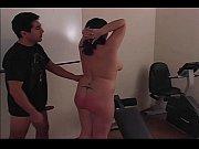 Порно толстой зрелой тетьки