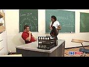 Порнушка для взрослых каннигулис фото 720-127