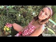 азеатки лесбиянки видео