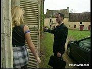 Парни проходят медосмотр члена у доктора молодой девушки